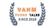 Phong Talks