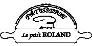 Leptit Roland