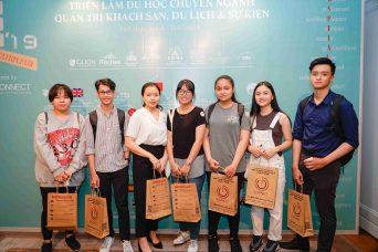 T.H.E. Education Fair 2019_1