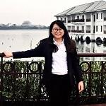 Nguyen Nhat Linh - Glion (chinh sua)