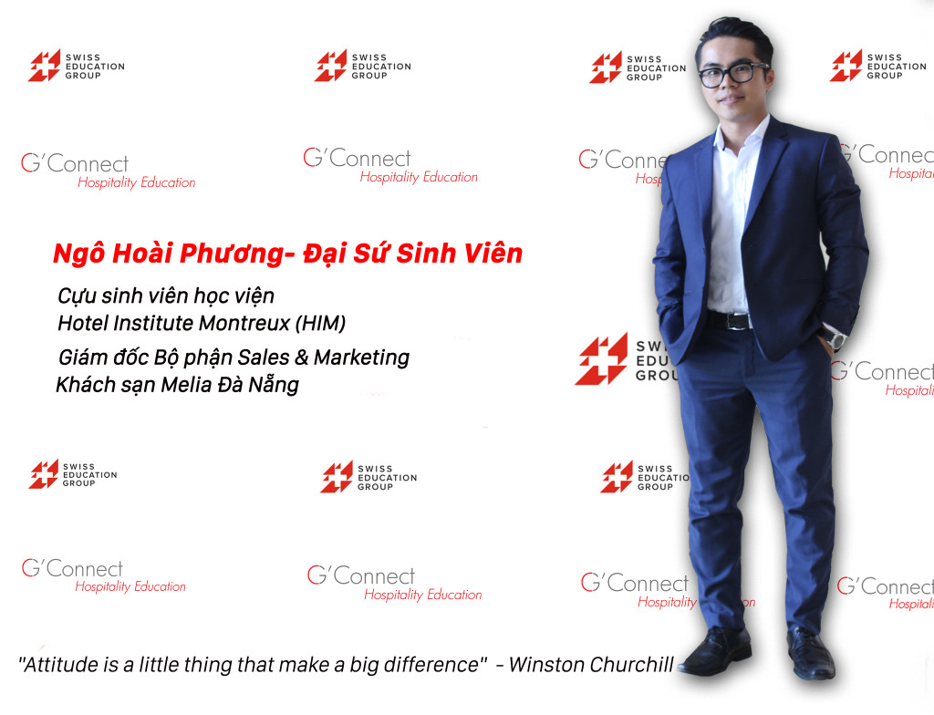Ngo Hoang Phuong