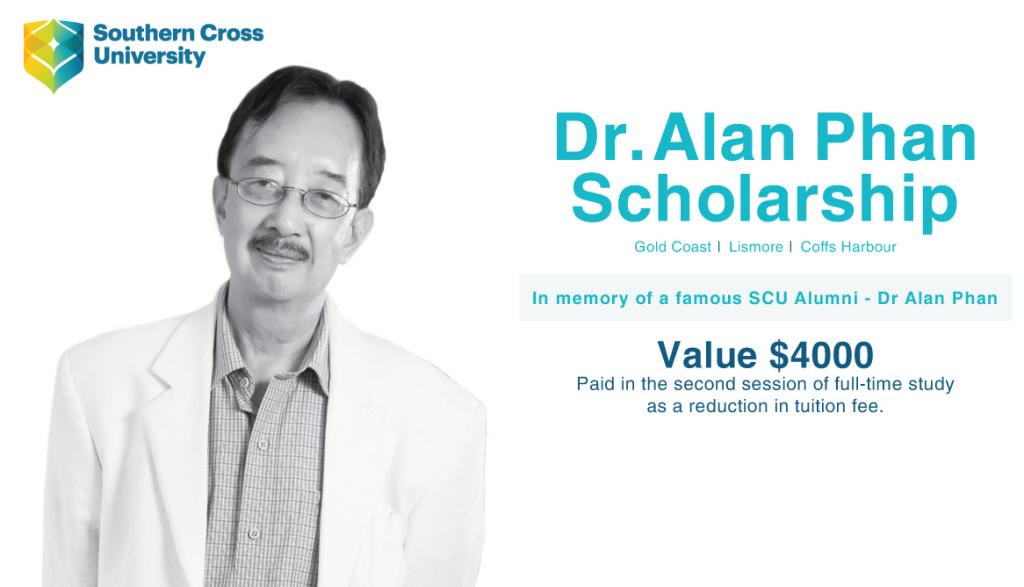 Alan-Phan---New-FB(2)