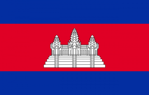 Co-Campuchia-768x491