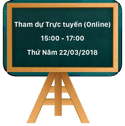 THOI GIAN-02
