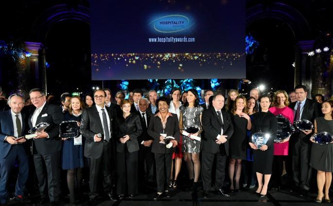 hospitality-awards-685x425