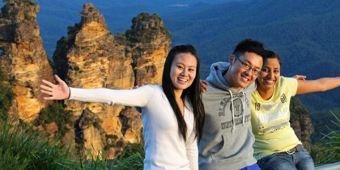 Lý do bạn nên học Quản trị Khách sạn, Du lịch & Sự kiện tại Úc
