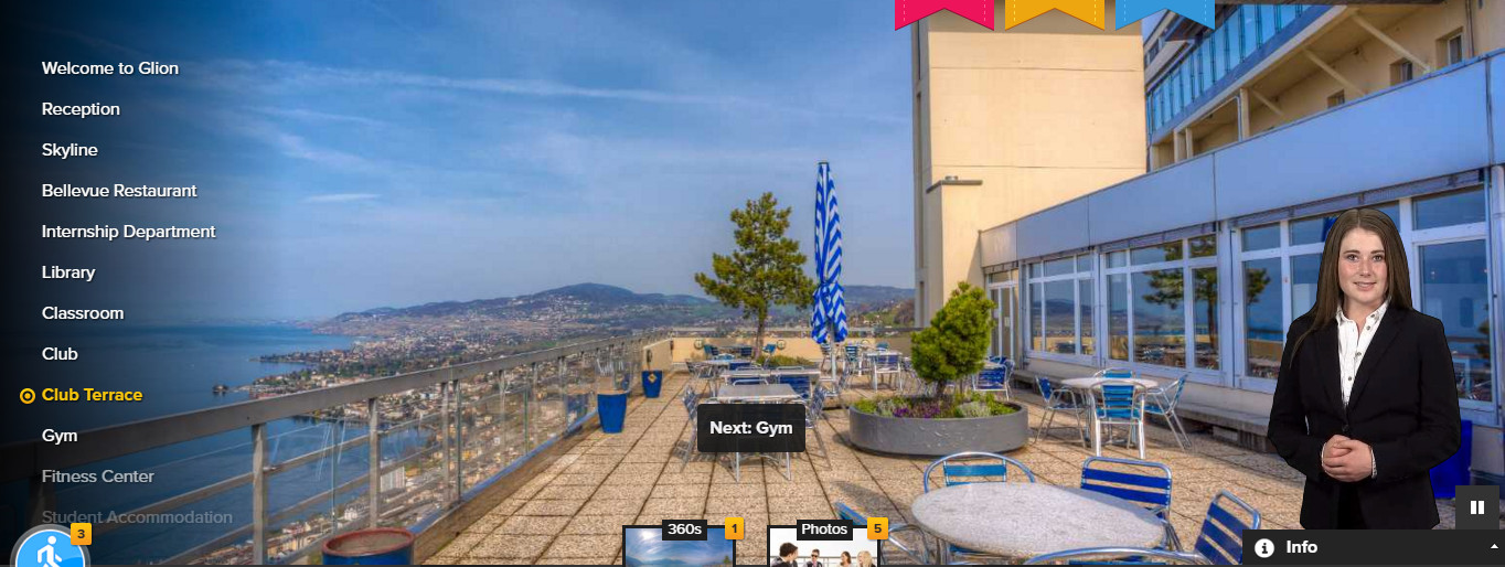 glion-virtual-tour