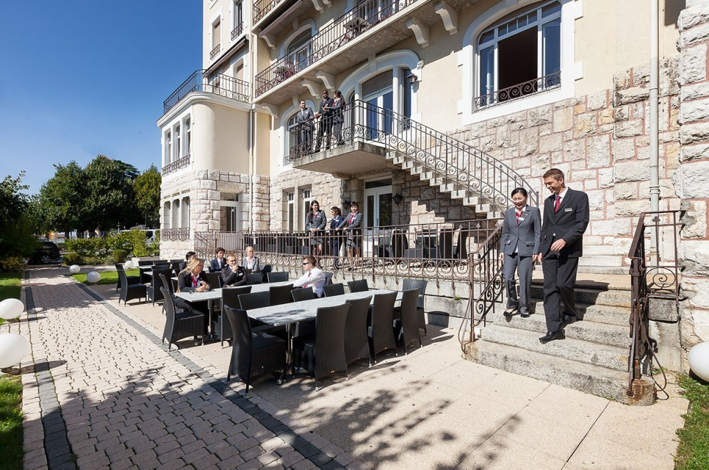 hotel-miramonte-003