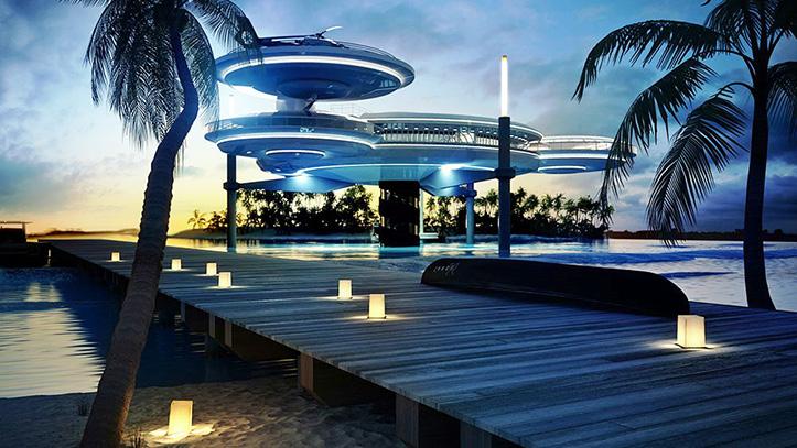 The-Water-Discus-Hotel-Dubai-LosArys-15