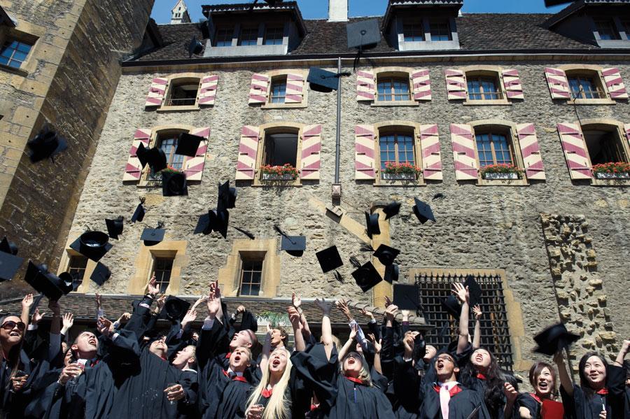 IHTTI_graduation_mod_960