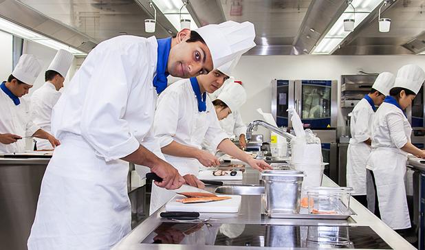 culinary-education