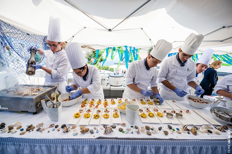 festival-culinaire-2015-002