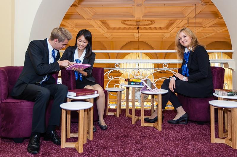 hotel-school-switzerland-lucerne-2
