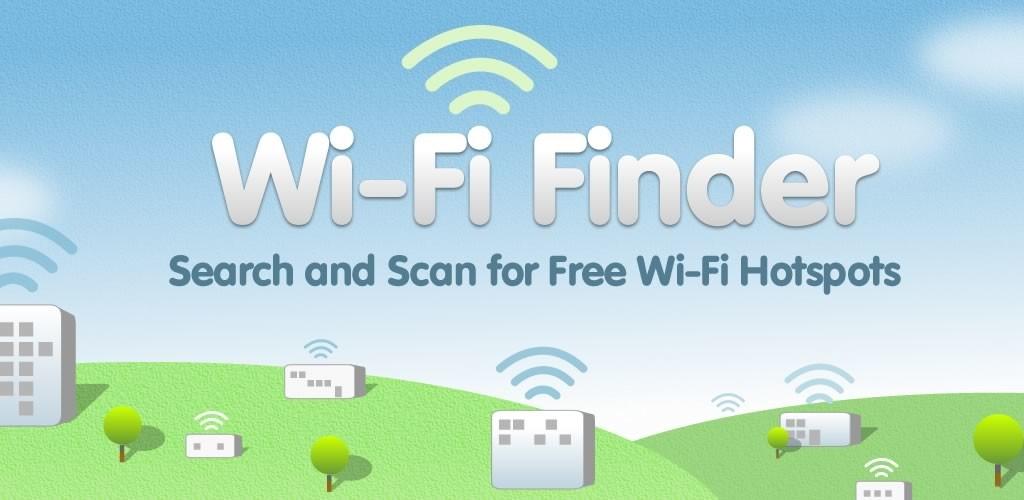WiFi-Finder1