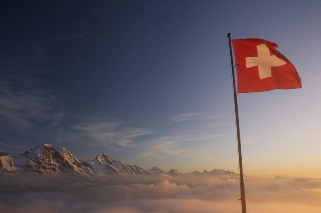 Switzerland-001