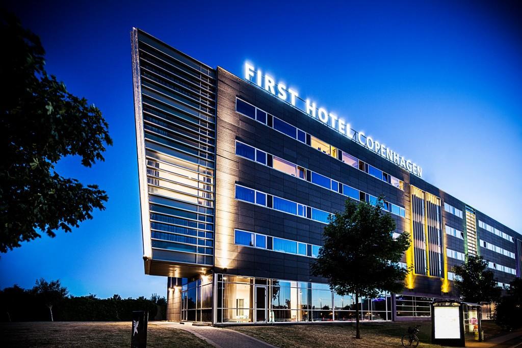 first-hotel-copenhagen