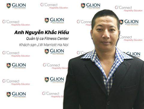su-kien-glion