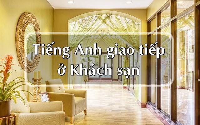 hotel-389256_640-640x400