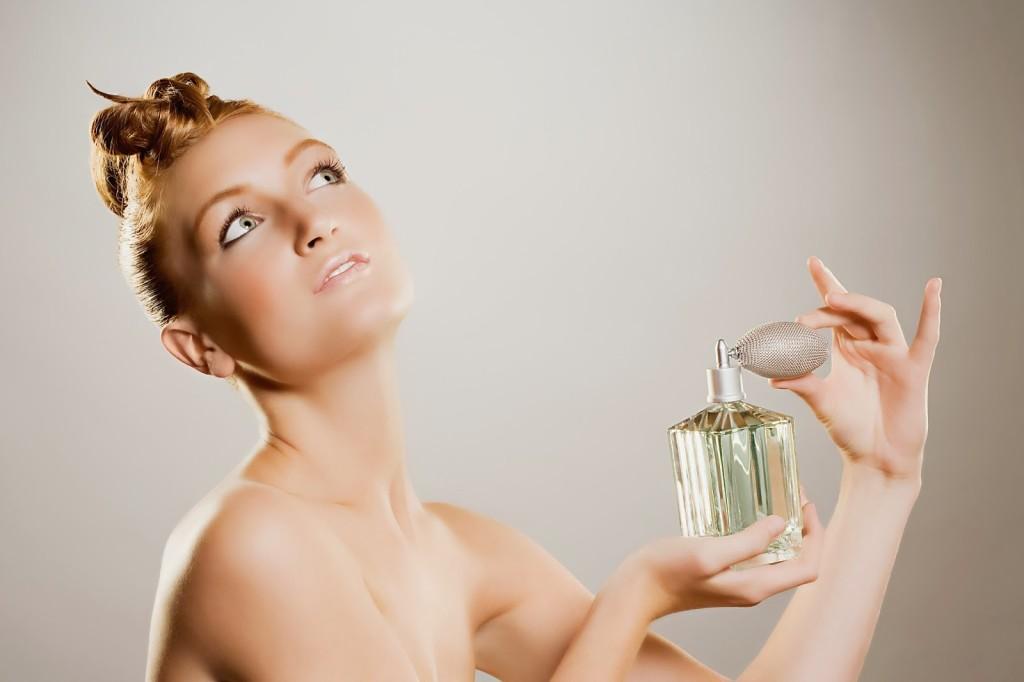 women-perfumes
