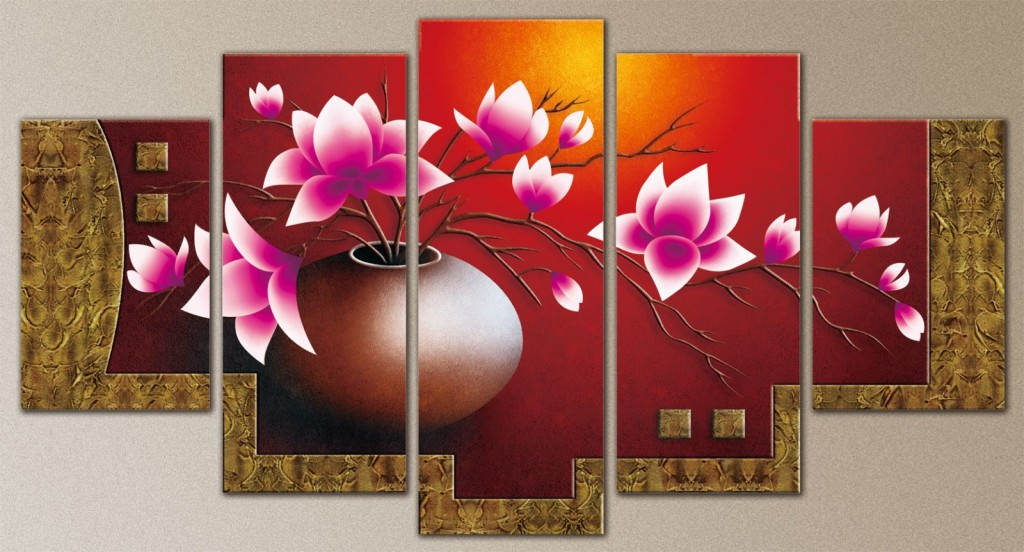 tranh-theu-chu-thap-sen-5-bucza5d108136x73880