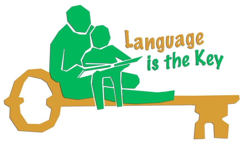 language_is_key1