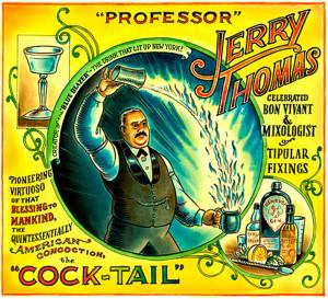 Jerry-Thomas-Blue-Blazer-Cocktail