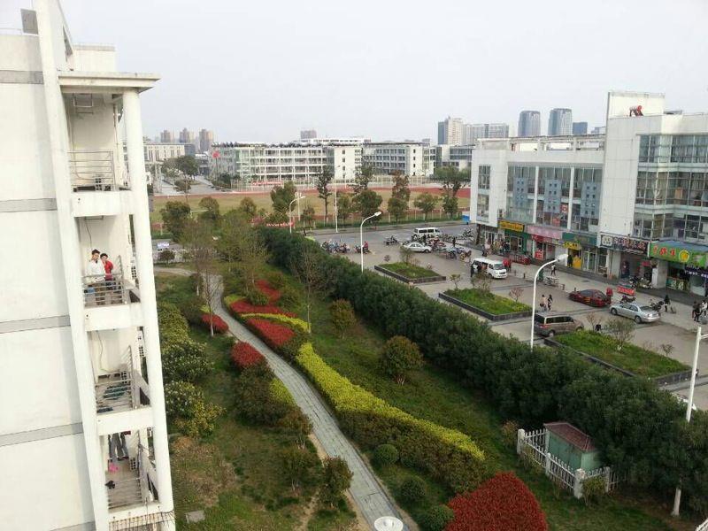 bmihms-campus-9