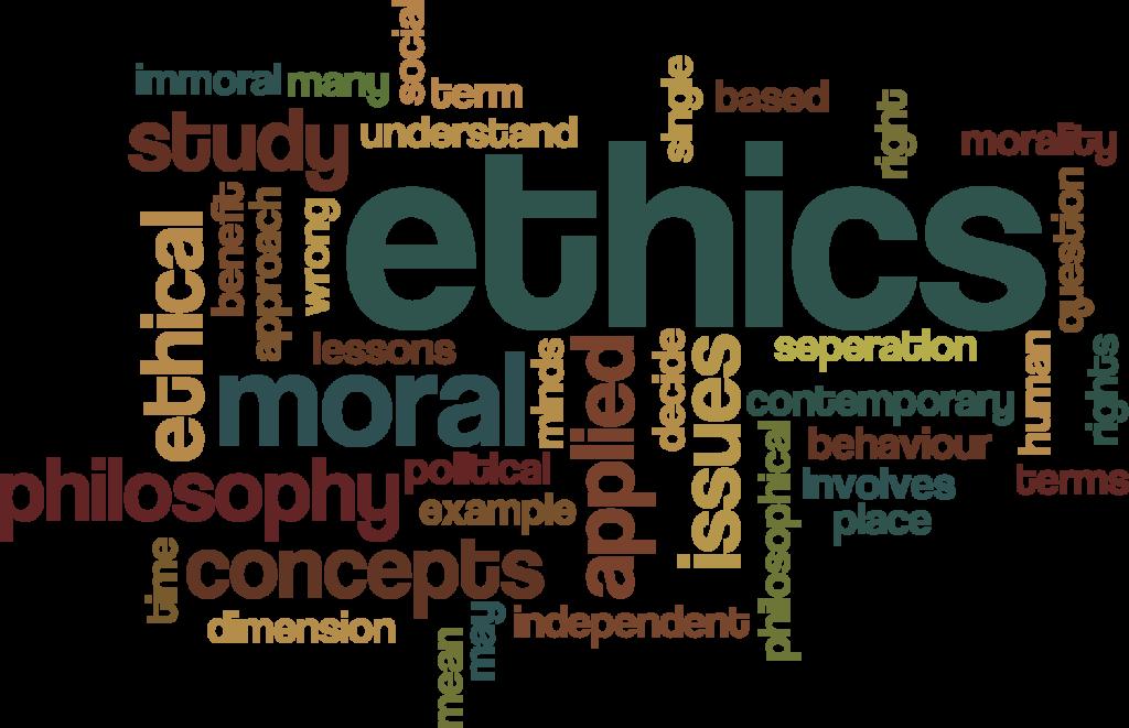 Ethics-cloud-1024x661