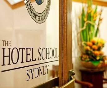 Du học Úc: Học bổng đặc biệt còn lại trong năm 2019 trị giá 4,000 AUD cho các bạn quan tâm học tập tại Sydney hoặc Melbourne