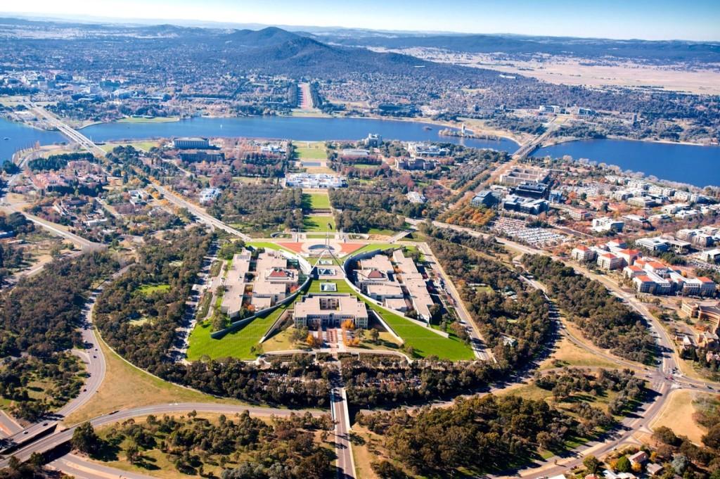 large_Canberra_hero