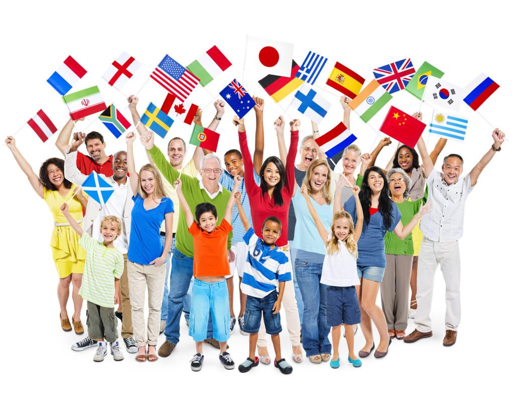 Todos-os-países-do-mundo-que-falam-inglês