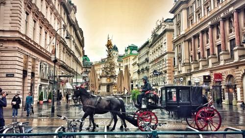 Vienna-4K