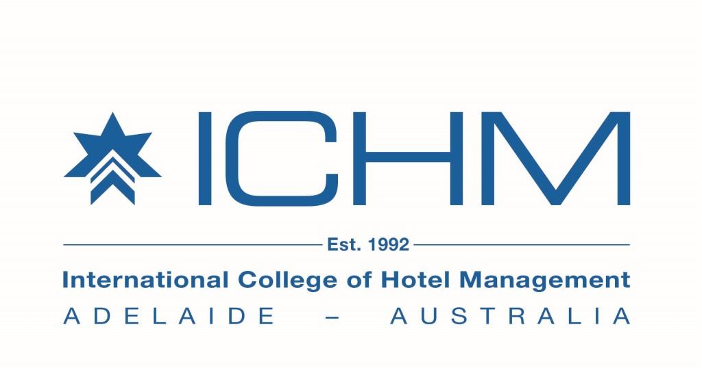 ICHM-logo