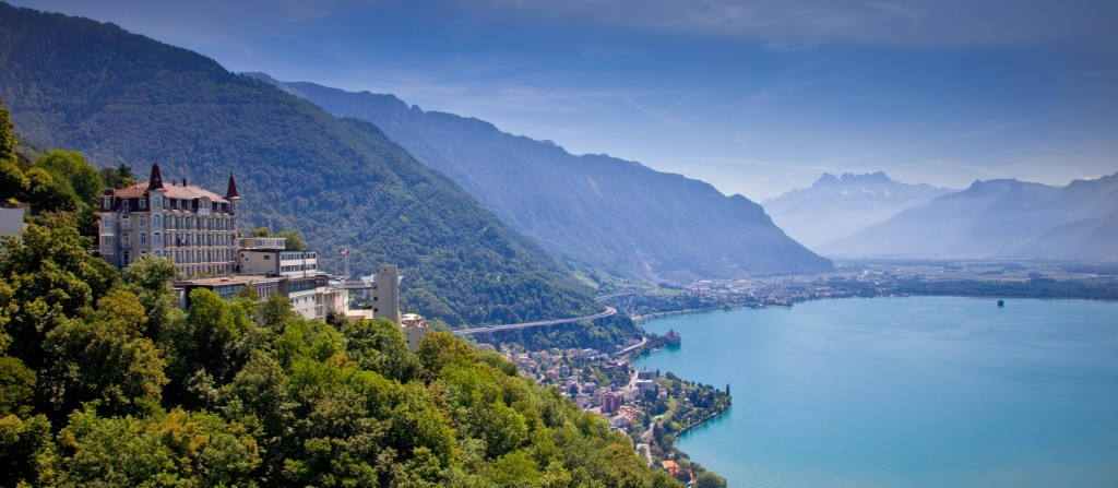 Glion-Institute-of-Higher-Education