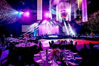 Banquet_6.png