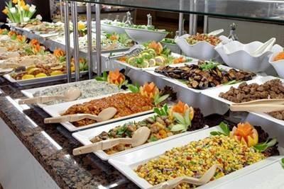 Banquet_7.png