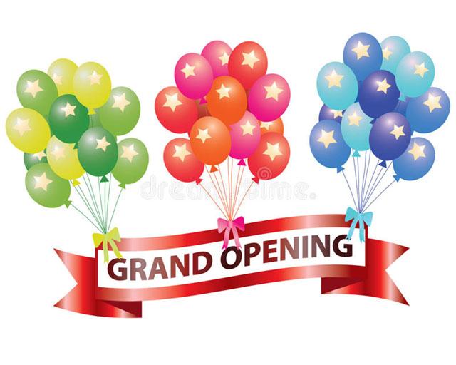 Grand Opening_1