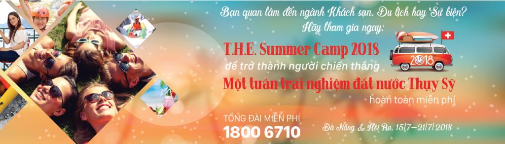 Summer2018_Web