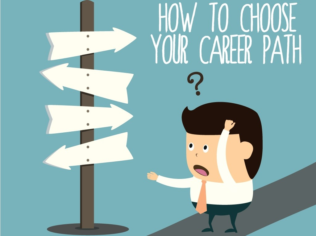 Tips-for-Choosing-the-Right-Career-Path