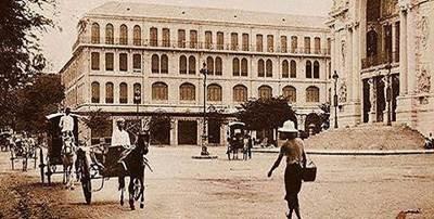 lịch sử ngành khách sạn_2.png