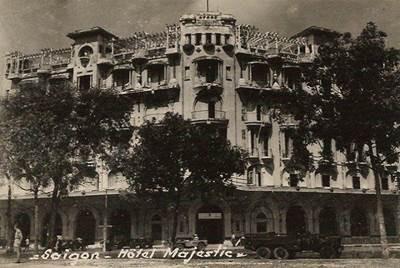 lịch sử ngành khách sạn_3.png