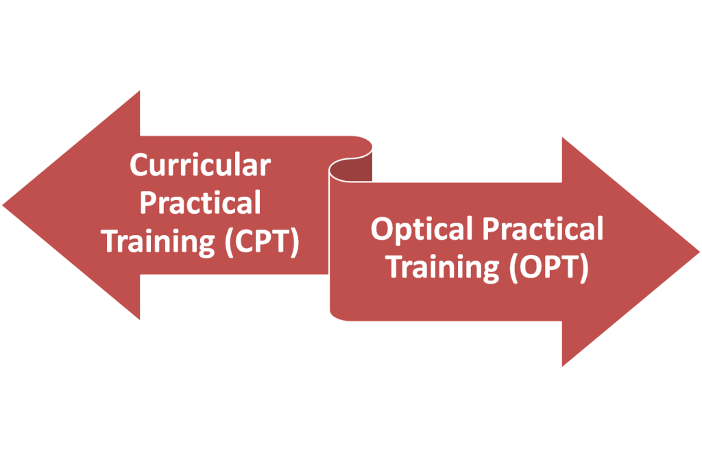 What-is-the-Difference-between-OPT-and-CPT