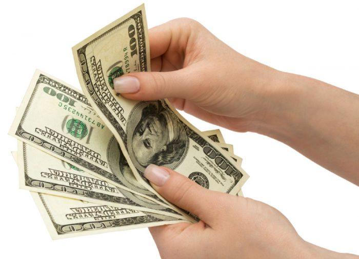 ssdh-dollar-my-e1529549136494