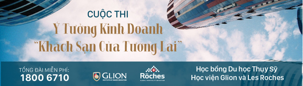 banner website y tuong kinh doanh-01