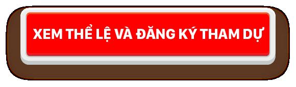 dk-button